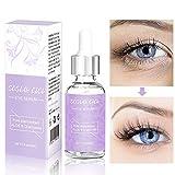 Antialterung Augencreme, Augencreme gegen Falten...