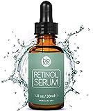 Bionura Retinol Serum - 2,5% Retinol Liefersystem...