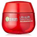 Garnier Ultra Lift Complete Beauty straffende,...