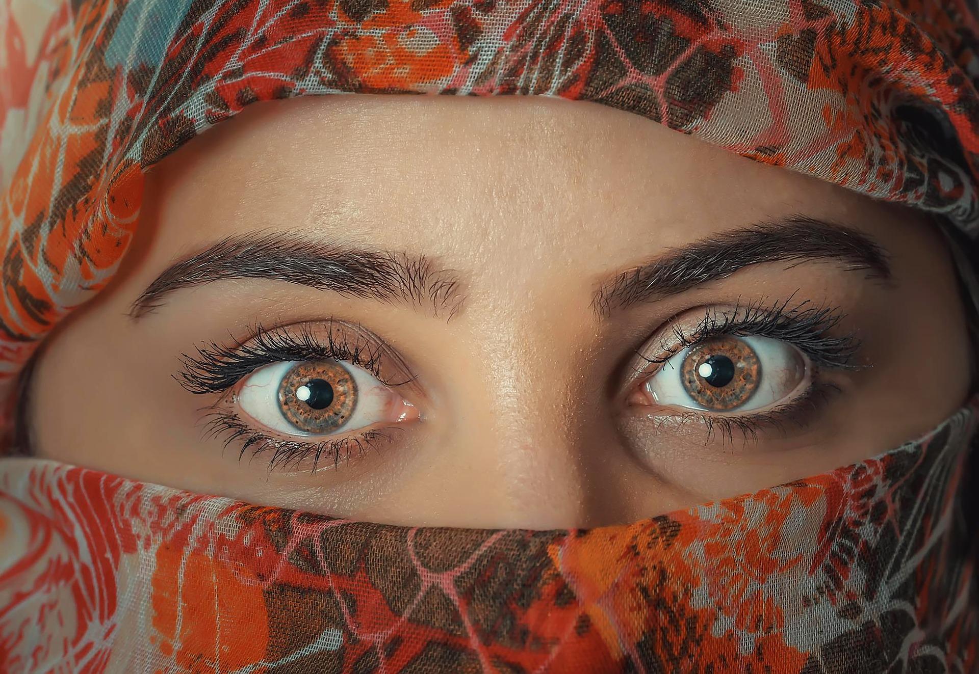 Augencreme