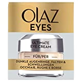 Olaz Eyes Ultimate Eye Cream, 15ml