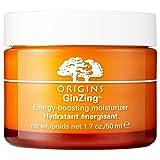 Origins GinZing Moisturizer 50ml