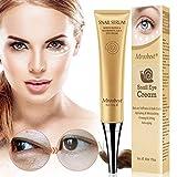 Augencreme, Eye Cream, Augenringe Creme,...