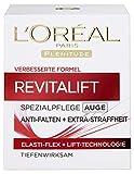 L'Oreal Paris Revitalift Augenpflege Anti-Falten,...