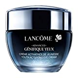 Lancome Advanced Genifique Yeux unisex, Augencreme...