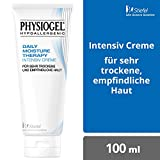 PHYSIOGEL Daily Moisture Therapy Intensiv Creme,...