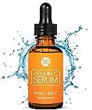 Das beste Vitamin C Serum fr Ihr Gesicht mit 20%...