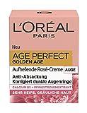 L'Oréal Paris Age Perfect Golden Age Rosé...