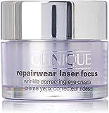 Clinique Augenkonturgel Repairwear Laser Focus 15...