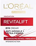 Plenitude RevitaLift Eye Cream - 15ml/0.5oz