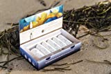 Probier-Set Oceanwell, 7 Produkte