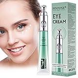Augencreme, Antialterung Augencreme, Augenringe...