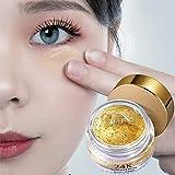 ColorfulLaVie Gold Repair Augencreme,...