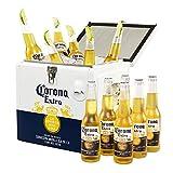 Corona Extra Coolbox - Kühltruhe mit 12 Flaschen...