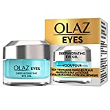 Olaz Augen Intensive Moisturizing Augenkontur-Gel...