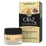 Oil of Olaz