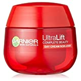 Garnier Ultra Lift Complete Beauty straffende,...