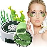 Eye Mask, Augenpads, Anti Aging Pads, Collagen...