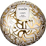 BABOR HSR Extra Firming Eye Cream, luxuriöse...
